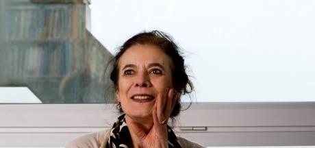 Louise Fresco commissaris bij veredelingsbedrijf Syngenta