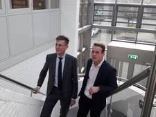 Fusiecorporatie wil flink bouwen in Schijndel, Gestel en Rooi