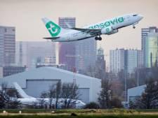 Realityserie over Transavia op Rotterdam The Hague Airport