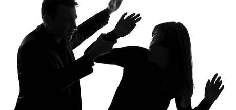 32-jarige Bergenaar aangehouden voor mishandeling van vriendin