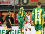 Samenvatting | FC Emmen - ADO Den Haag
