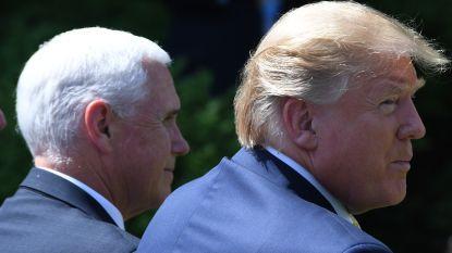 VS heffen sancties tegen Venezolaanse deserteurs op
