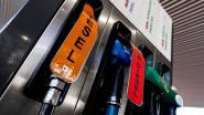 Roemeense dieven viseren tankstations
