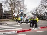 Verontruste Zoetermeerse ouders demonstreren vrijdag bij gevaarlijke kruising