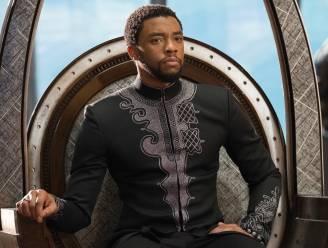 """Superheldenfilm 'Black Panther' wordt de hemel in geprezen: """"Dit is revolutionair"""""""