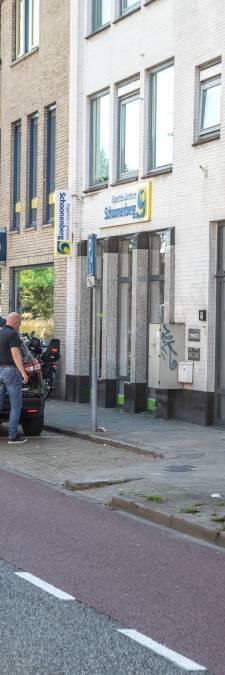 Zwolle werkt mee aan komst vijfde coffeeshop