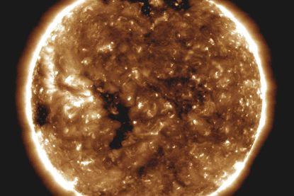 Nooit eerder kwamen we zo dicht bij de zon: NASA geeft deze prachtige beelden vrij