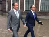 D66-kopstukken hand in hand naar formatie na homogeweld Arnhem