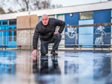 Arnhemse ijsbanen gaan maandagavond open