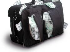 'Twentse zorgstichtingen fraudeerden niet'
