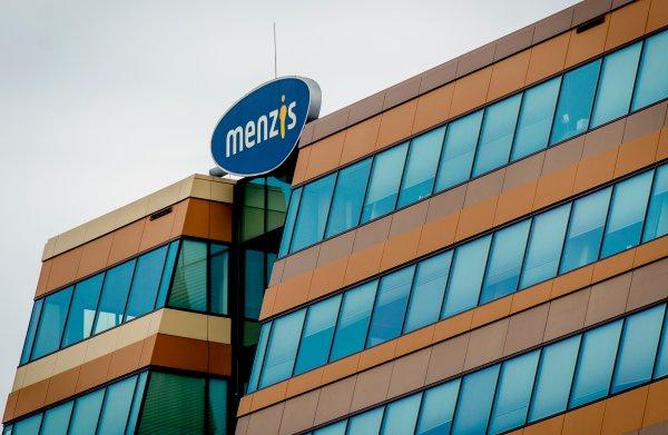 Rechtszaak Menzis tegen farmaceut past in 'hoognodige discussie over ethiek farmaceuten'