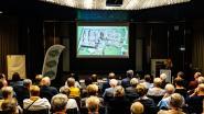 Ga jij ook een kijkje nemen? Filmrolletjesfabriek viert 150ste verjaardag oprichter met virtueel bezoek