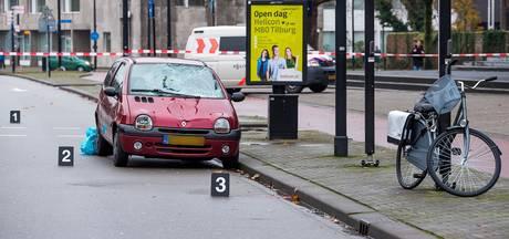 'Dit ongeluk op de Cityring kon niet uitblijven'