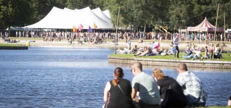 Gratis water en zonnebrand op tropisch Boulevard Outdoor in Wierden