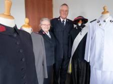 Leger des Heils staat op Walcheren al 130 jaar voor verkondiging blijde boodschap