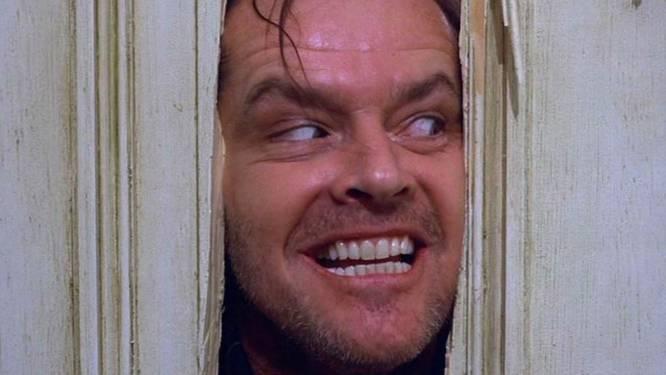 """Bankovervaller krijgt nieuw proces wegens vergelijking met Jack Nicholson in 'The Shining': """"Te sensationeel"""""""