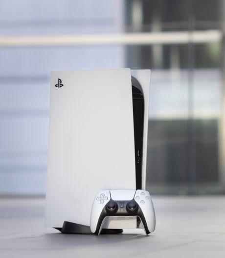 Dit vinden wij van de gloednieuwe PlayStation 5