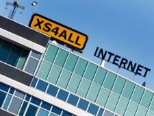 Klanten boos over besluit KPN: 'XS4All mag niet verdwijnen'
