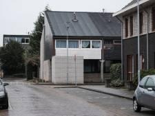 In Westervoort gaat 57 procent van de huizen weg boven de vraagprijs