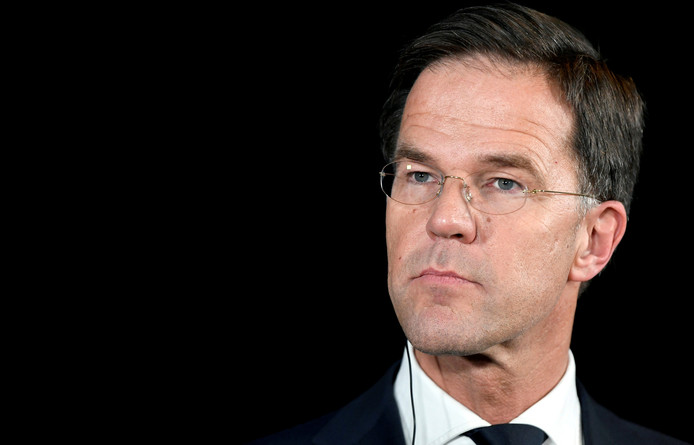 Premier Ruttes belangrijkste EU-adviseur sprak vandaag met de Zweedse EU-minister Dahlgren. De Zweden zien Nederland als meest belangrijke bondgenoot als straks de Britten uit de EU vertrekken.