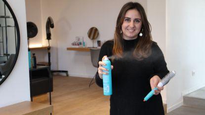 """Izegemse kapster mag op Eurovisiesongfestival het haar van de artiesten knippen: """"Excentrieke kapsels? Hoe meer, hoe liever"""""""