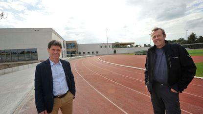 Sport en cultuur centraal op nieuwe site Bosveld