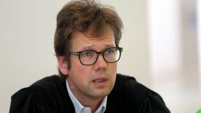 """Advocaat Joris Van Cauter: """"De #metoo-slinger slaat door, anonieme beulen zijn aan de macht"""""""