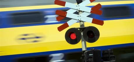 Twee weken geen trein naar Utrecht door spoorwerk