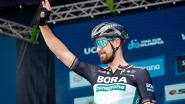 Giro ten koste van Ronde en Roubaix? Sagan speelt met idee om in twee maanden tijd Tour en Giro te combineren