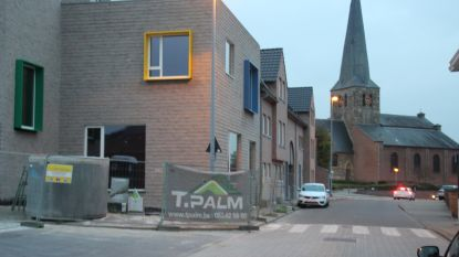 Extra vertraging bij bouw gemeenteschool door problemen T-PALM