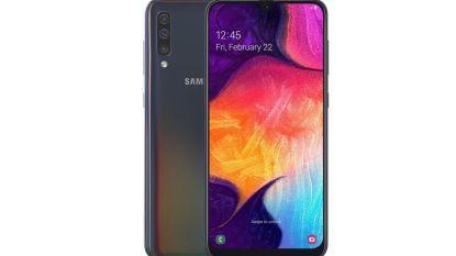 Waarom blijft de Samsung Galaxy A50 zo populair?