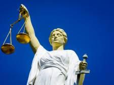 OM eist na extra onderzoek zeventien jaar cel voor doodschieten van Coovery (30)