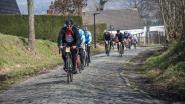 'Heuvelend Frans-Vlaanderen' voor wielertoeristen