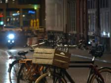'De stad is z'n nacht kwijt': Jelle Mulder brengt ode aan nachtelijk Groningen in coronatijd
