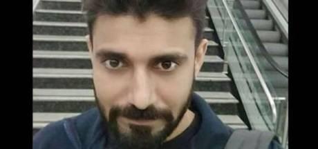 Indiase man sterft nadat hij MRI-scanner wordt ingezogen