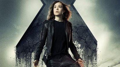 Dit 'X-Men'-personage krijgt eigen film