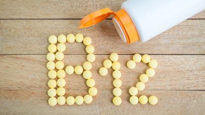 Van tintelingen tot onverklaarbare huilbuien: deze symptomen kunnen wijzen op een vitamine B12-tekort