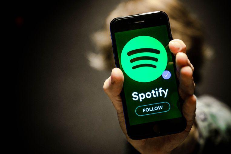 Streamingdienst Spotify komt volgend jaar met zijn eigen prijzenregen. De Spotify Awards worden op 5 maart voor het eerst georganiseerd in Mexico-Stad, meldt Billboard.