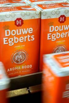 Moederbedrijf Douwe Egberts bevestigt komst naar Amsterdamse beurs