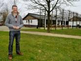 Moergestelnaar Guus Mulders trekt CDA-lijst in Oisterwijk