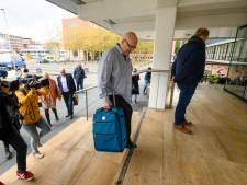 Tweede aangifte van smaad tegen onderzoeker Enschedese vuurwerkramp