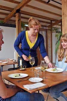 De 6 Linden in Heille is gastronomisch paradijs