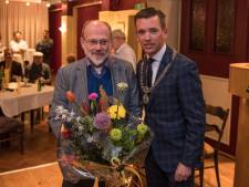 ChristenUnie Enschede wil taskforce tegen drugs