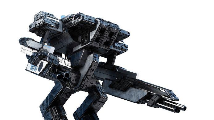Killer robots zijn niet alleen sciencefiction, er zijn al heel wat intelligentie wapens ontwikkeld