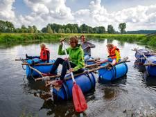 Landgoed Bleijendijk Vught opent de poort voor het publiek