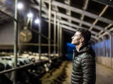 Jordi (27) uit Ruurlo treedt in de voetsporen van Piet Paulusma: 'En dat als jongen uit het Oosten'