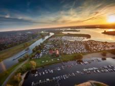 Dijken Liemers afgekeurd: 'Grootste dijkversterkingsoperatie sinds Deltawerken op komst'