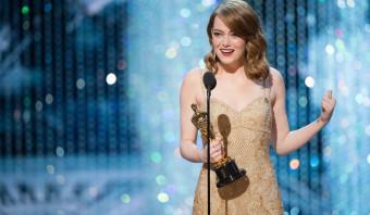 Dit zijn alle Oscar-nominaties