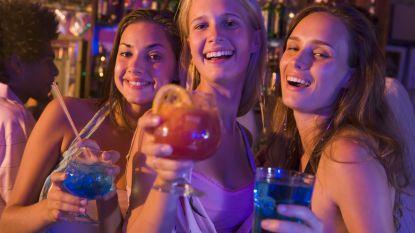 """Expert reageert afwijzend op alcoholplan: """"Leg limiet op 18 voor álle alcohol"""""""