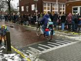 Hoe kijkt jouw school aan tegen de verkeersveiligheid?